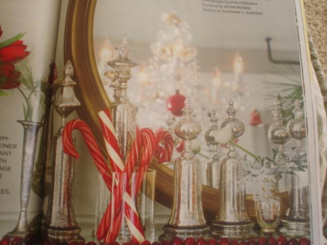 Christmas lovelies 2008 012