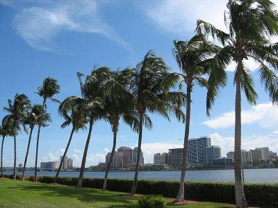 West-Palm-Beach-1024x768