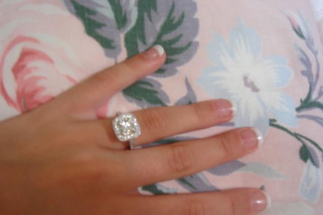 Kats ring