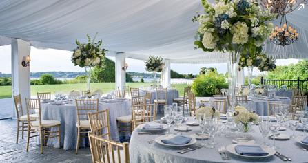 Wedding_top1t