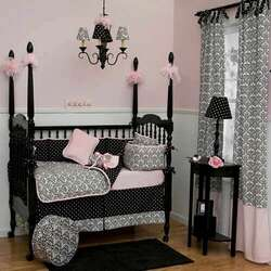 Black-and-white-damask-crib-bedding_small
