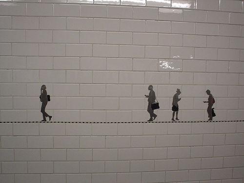 Subway-tile-ny-711219