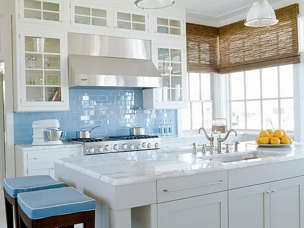 Kitchencoloredbacksplash-1
