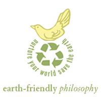 EarthFriendly