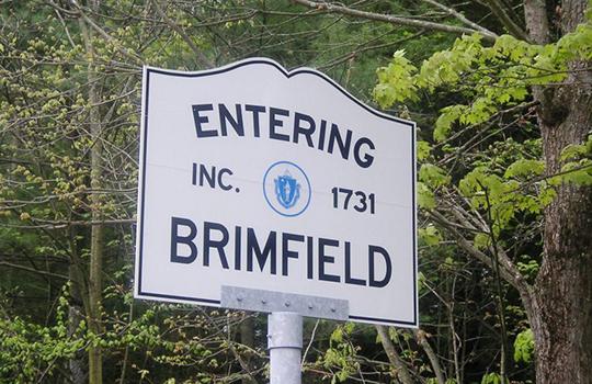 Brimfield-antiqueshow-front