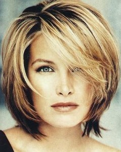 Medium-haircuts-tips-239x300 medium