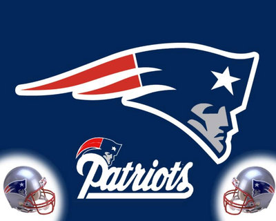 Newenglandpatriots2
