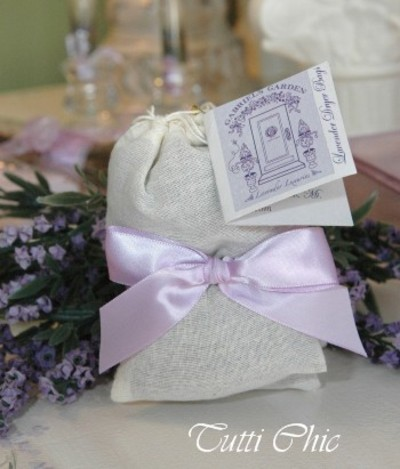 Lavender_dryer_bags_webjpg_with_whi