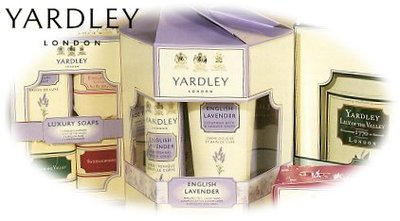 Yardley1