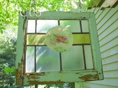 Window_with_siggy