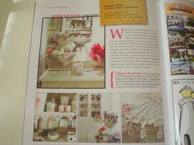 Article_2