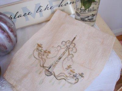 Teresa_sheeley_towel